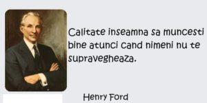 henry_ford_munca_4156