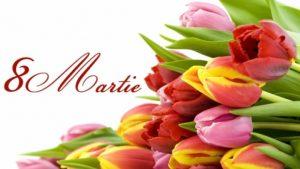 8_martie_hoteldiesel_ro_98389500_14087400